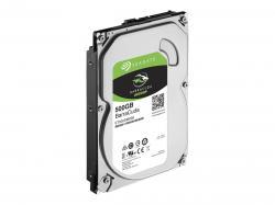 SEAGATE-Desktop-Barracuda-7200-500GB-HDD-7200rpm-SATA-serial-ATA