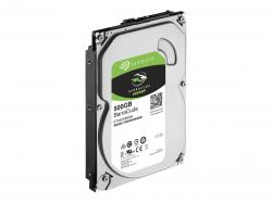 SEAGATE-Desktop-Barracuda-7200-500GB-HDD-7200rpm-SATA-serial-ATA