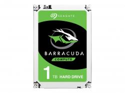 SEAGATE-Barracuda-1TB-HDD-SATA-6Gb-s-5400rpm-2.5inch-7mm-height-128Mb-cache-BLK