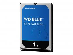 Western-Digital-Blue-Mobile-1TB-HDD-5400rpm-SATA-serial-ATA