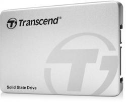 TRANSCEND-SSD370S-128GB-SSD-6-4cm-2.5-inch-SATA-6Gb-s-MLC-Aluminium-Case