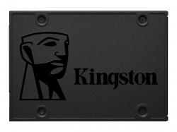 KINGSTON-240GB-SSDNow-A400-SATA3