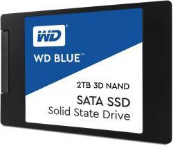 Western-Digital-Blue-3D-NAND-SSD-2TB-SATA-III-6Gb