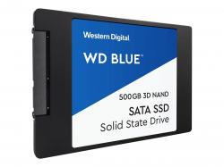 WD-Blue-3D-NAND-SSD-500GB-SATA-III-6Gb-s-cased-2.5Inch-7mm-internal-single-packed