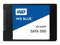 WD-Blue-3D-NAND-SSD-250GB-SATA-III-6Gb-s-cased-2.5Inch-7mm-internal-single-packed