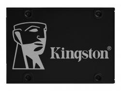 KINGSTON-256GB-SSD-KC600-SATA3-2.5inch