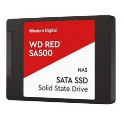 Western-Digital-Red-SSD-SA500-NAS-1TB