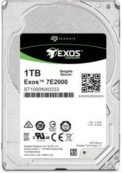 SEAGATE-EXOS-7E2000-Enterprise-Capacity-2.5-1TB