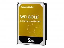 WD-Gold-2TB-HDD-7200rpm-6Gb-s-serial-ATA-sATA