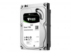 SEAGATE-EXOS-7E2-Enterprise-Capacity-3.5-2TB-HDD-7200rpm-SATA-serial