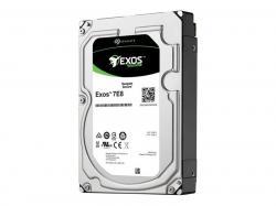 SEAGATE-EXOS-7E8-Enterprise-Capacity-4TB-HDD-7200rpm-SAS-12Gb-s-128MB