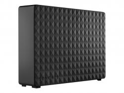 SEAGATE-Expansion-Desktop-3TB-HDD-USB3.0-3.5inch-RTL-extern
