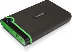 TRANSCEND-2TB-Slim-StoreJet-M3S-6.4cm-2.5inch-Portable-extra-slim