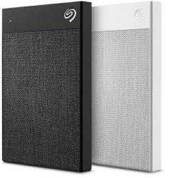 SEAGATE-Backup-Plus-Ultra-Touch-1TB-USB-3.0-USB-2.0