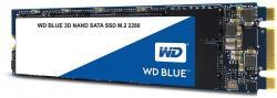 Western-Digital-Blue-3D-NAND-500GB-M.2-SATA3-WDS500G2B0B-