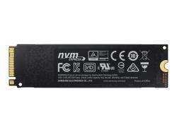 SAMSUNG-SSD-970-EVO-Plus-1TB-NVMe-M.2-internal