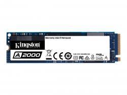 KINGSTON-500GB-A2000-M.2-2280-NVMe