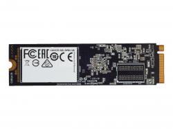 CORSAIR-SSD-MP510-960GB-M.2-NVMe-PCIe-Gen3-x4-3480-3000-MB-s