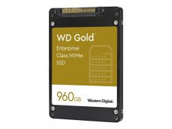 WD-Gold-Enterprise-Class-NVMe-SSD-960G-2.5inch-U.2-PCIe-Gen-3.1-P-