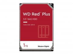 WD-Red-Plus-1TB-SATA-6Gb-s-3.5inch-64MB-cache