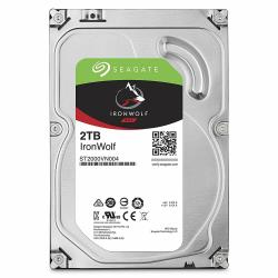 SEAGATE-NAS-HDD-2TB-IronWolf-5900rpm