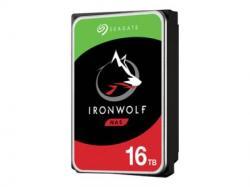 SEAGATE-Ironwolf-Enterprise-NAS-HDD-16TB-7200rpm-6Gb-s-SATA-256MBcache-3.5inch