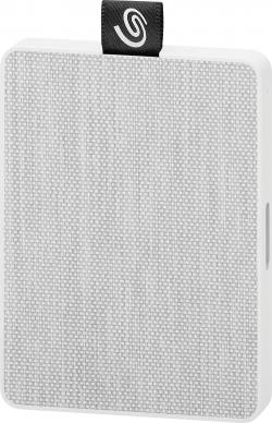 SEAGATE-One-Touch-SSD-1TB-White-RTL