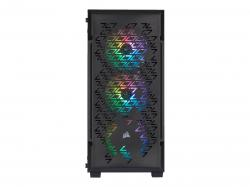 CORSAIR-iCUE-220T-RGB-Airflow-Tempered-Glass-Mid-Tower-Smart-Case-Black