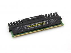 8GB-DDR3-1600-CORSAIR