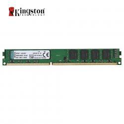 8GB-DDR3-1600-KINGSTON