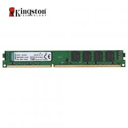 8GB-DDR3-1600-KINGSTON
