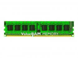 4GB-DDR3-1333-KINGSTON