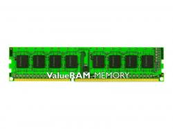 4GB-DDR3-1600-KINGSTON