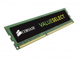 4GB-DDR3-1600-CORSAIR