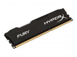 8GB-DDR3-1600-KINGSTON-HyperX-Fury