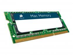 4GB-DDR3-SODIMM-1066MHz-CORSAIR
