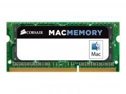 4GB-DDR3-SoDIMM-1333-CORSAIR
