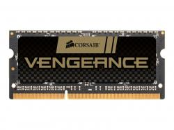 8GB-DDR3-SODIMM-1600-CORSAIR