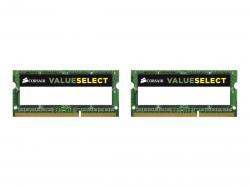 2x8GB-DDR3L-SODIMM-1600-Corsair-KIT