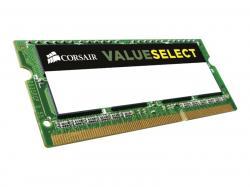 8GB-DDR3L-SODIMM-1600-CORSAIR