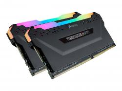 2x16GB-DDR4-3200-CORSAIR-KIT