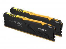 2x8GB-DDR4-3000-KINGSTON-HyperX-FURY-RGB-KIT