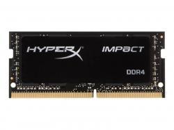 8GB-DDR4-SODIMM-2400