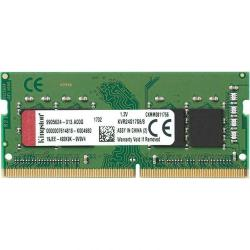 8GB-DDR4-SODIMM-2666-KINGSTON