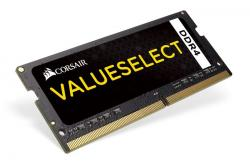CORSAIR-4GB-DDR4-2400MHz-SODIMM-Unbuffered-16-16-16-39-Black-PCB-1.2