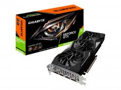 GIGABYTE-GeForce-GTX-1660-SUPER-GAMING-OC-6GB-GDDR6-192bit-1xHDMI-3xDP