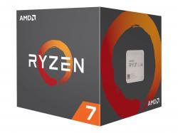 AMD-Ryzen-7-2700X-AM4-8C-16T-4.3GHz-20MB-105W