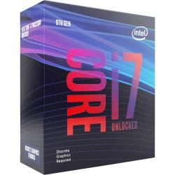 NTEL-Core-i7-9700KF-3.6GHz-LGA1151-12MB-Cache-Step-R0-without-Graphics-Boxed-CPU