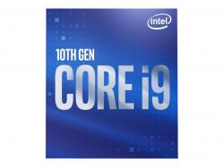 INTEL-Core-I9-10900F-10c-5.2GHz-LGA1200-20MB