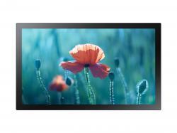 SAMSUNG-QB13R-T-13inch-Touch-FHD-16-9-300-nits